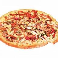 Пицца Фирменная Сим-Сан Фото