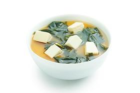 Мисо-суп - Фото
