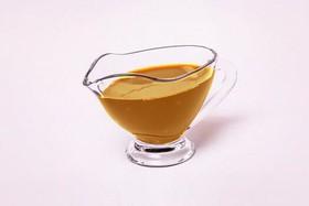 Кисло-сладкий соус чили - Фото