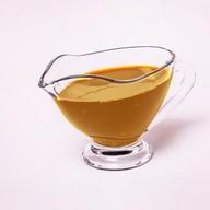 Кисло-сладкий соус чили Фото