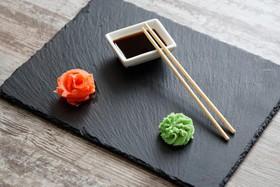 Комплект для суши х5 - Фото