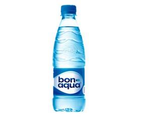 Бон-аква - Фото