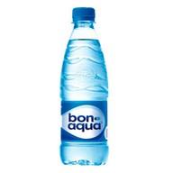 Бон-аква Фото