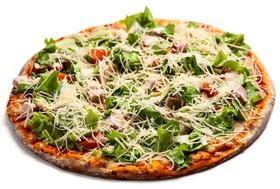 Пицца Цезарь - Фото