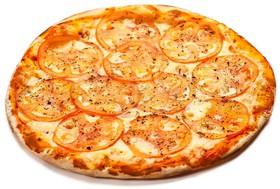 Пицца Маргарита - Фото