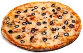 Пицца Милана - Фото
