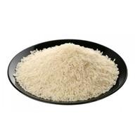 Рис заправленный Фото