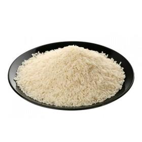 Рис заправленный - Фото