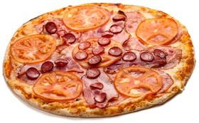 Пицца Экспресс - Фото