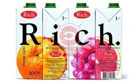 Rich - Фото