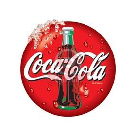 Coca cola - Фото