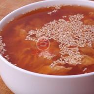 Кимчи (острый) Фото