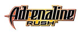 Adrenalin Rush - Фото