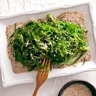 Чука салат V.2.0 Фото
