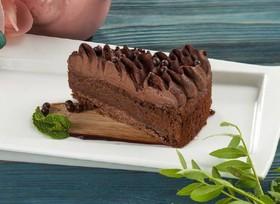 Шоколад не виноват - Фото