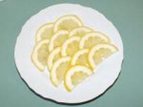 Лимон - Фото