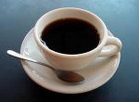 Кофе натуральный - Фото