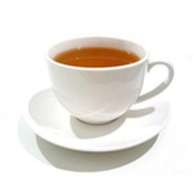 Чай черный листовой - Фото
