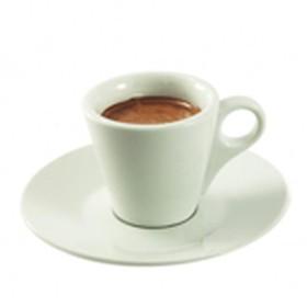Кофейные напитки - Фото