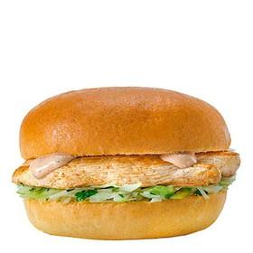 Сердитый пилечи S - Фото