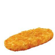 Картофельная оладушка Фото