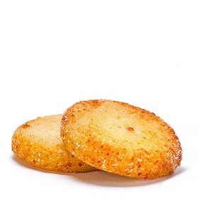 Сырники - Фото