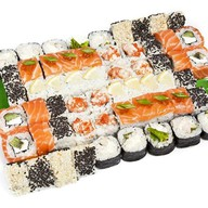 7 голодных самураев Фото