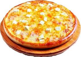 Сырный пир - Фото