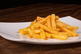 Картошка фри - Фото