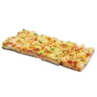 Японская пицца Фото
