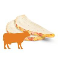 Кесадия с говядиной Фото