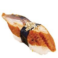 Классические суши Унаги/Угорь Фото