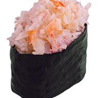 Классические суши Кани/Краб Фото