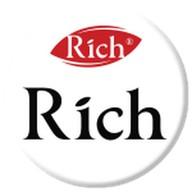 Сок Rich в ассортименте Фото