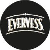 Evervess Tonic Фото