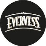 Evervess Tonic Фото