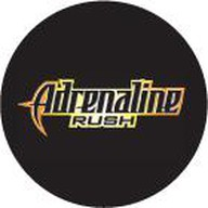 Adrenaline Rush Фото
