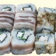 Суши бум №1 Фото
