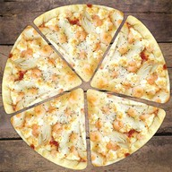 Майами пицца Фото
