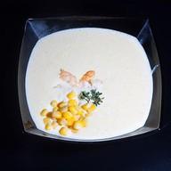 Кукурузный Фото
