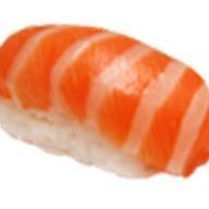 Суши кунсей опаленный Фото