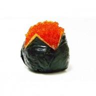 Гранат оранж Фото