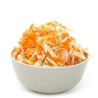 Витаминный салат (ланч) Фото