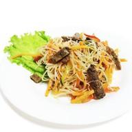 Фунчеза салат (ланч) Фото