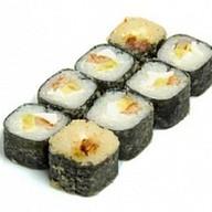 Акитоши (темпурный) Фото