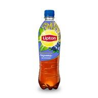 Lipton Ice Tea черника Фото