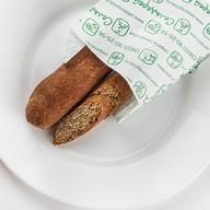 Ирландский бездрожжевой хлеб Фото