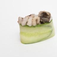 Каппа осьминог Фото