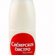 Коктейль молочный Чудо Фото