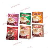 Кофе 3 в 1 Фото